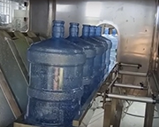 5 gallon water filling machine..jpg